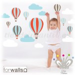 ForWalls decoracion infantil 2011 1