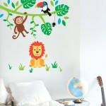 ForWalls decoracion infantil 2011 2