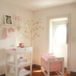 The White Store muebles infantiles 2013 2