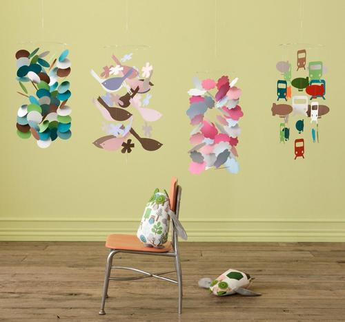 mobiles_papel_Frazier_Wing 2012 3